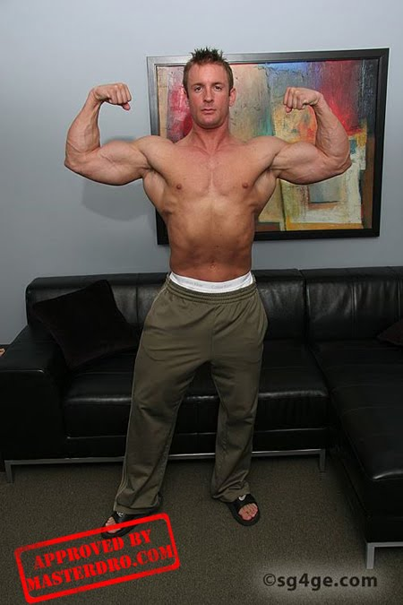 Gay for pay tj dixon nevada 4