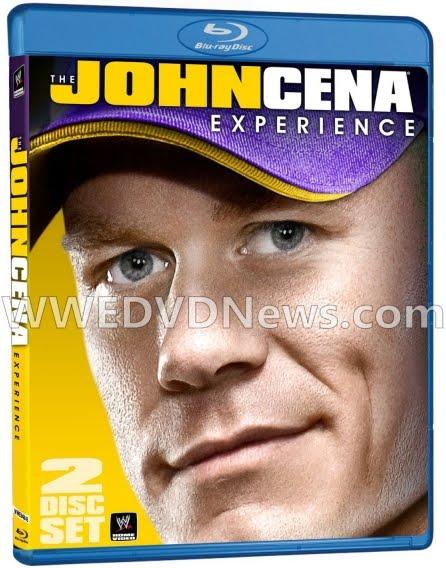 new images of john cena. on WWE#39;s new quot;John Cena