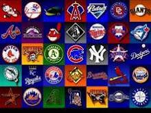 Sigue aqui Las Grandes Ligas.Haz clic