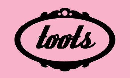 toots - Online Boutique