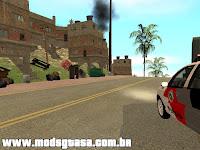 MODS PARA GTA ONLINE Gallery5