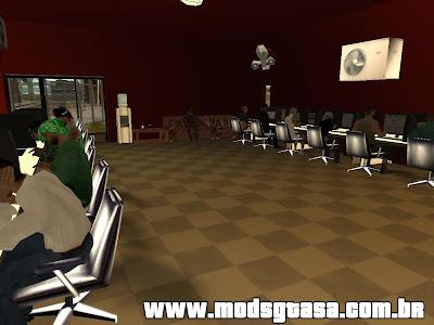 Gta 4 cybercafe site de rencontre