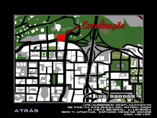 MODS PARA GTA ONLINE Map2