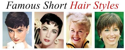 Site Blogspot  Audrey Hepburn Hairstyles on Audrey Hepburn Immortalized The Short Pixie Hairstyle In The Film