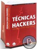 http://2.bp.blogspot.com/_9p5ftnnpt0I/R3hRrlzpyeI/AAAAAAAAA8I/5-U_NCAZm_M/s320/tecnicas-hackers.jpg