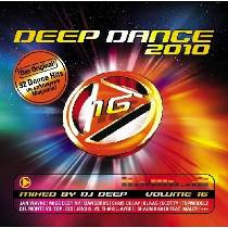 Deep+Dance+Vol.16+%5B2010%5D Deep Dance Vol.16   2010