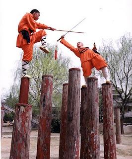cursokung Curso De Kung Fu Para Iniciantes