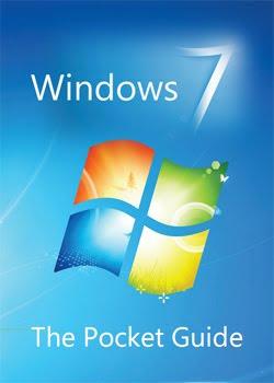 winnsever Windows 7   Dicas e Truques   378 páginas