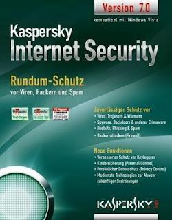 http://2.bp.blogspot.com/_9p5ftnnpt0I/Szbeu7-KnwI/AAAAAAAAGjs/0wiIh2nbm2Q/s400/Kaspersky_Internet_Security_7box.jpg