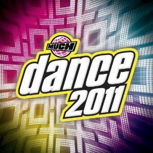 Much+Dance+2011 Much Dance 2011