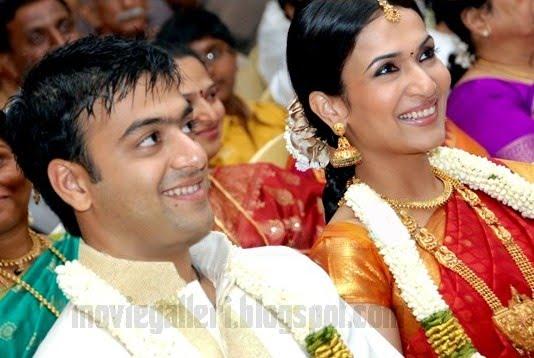 A2Z Indian Pictures: Soundarya Rajinikanth's Wedding........