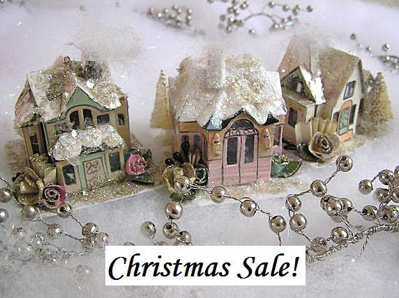 [Christmas+House+Mini++Culdesac+2.JPG]