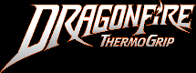 DragonFire ThermoGrip