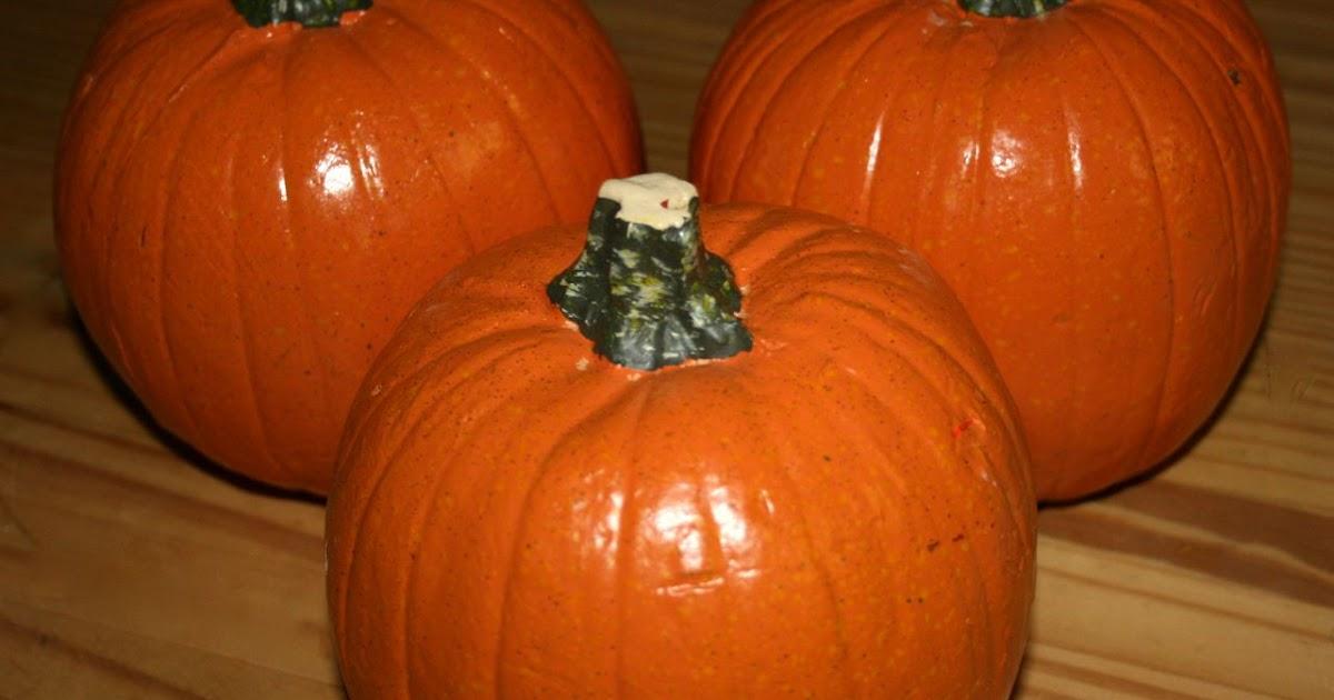 Smart bottom enterprises boo pumpkins