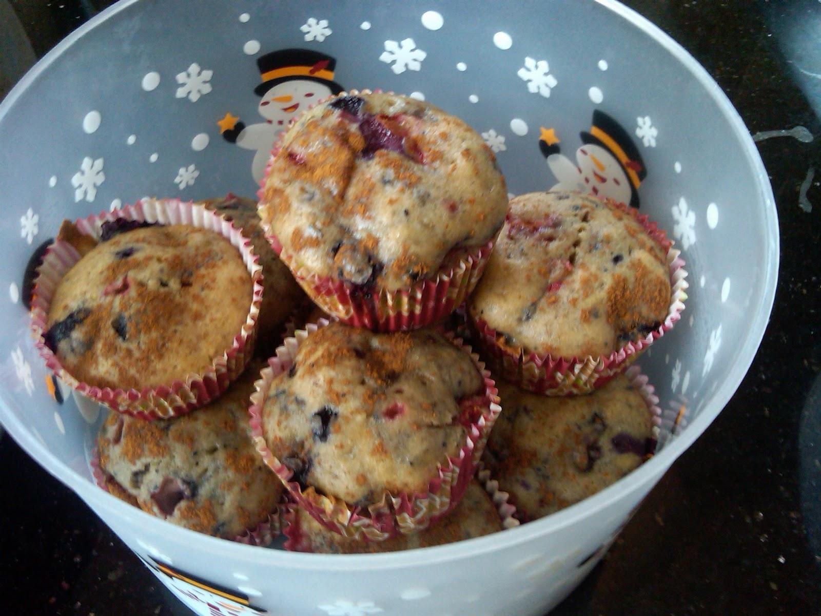 Theresa+Mixed+Berry+Whole+Wheat+Muffins.jpg