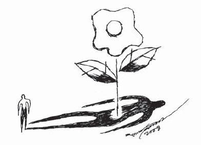 >Khayampya Htetlu's poem 1
