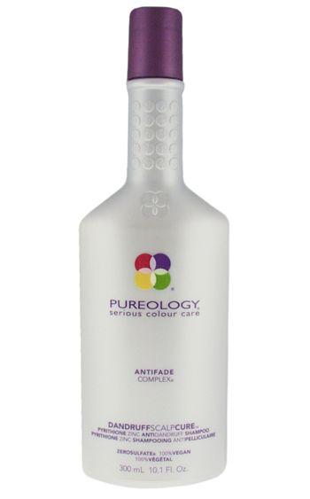 [Pureology_antifade_Complex_dandruffscalpcure_shamp_300ml_350w[1].jpg]