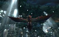 World of Warcraft Cataclysm Зелье Поиска Сокровищ