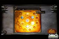 World of Warcraft Cataclysm Все о прокачке гильдий. Патч 4.0.6