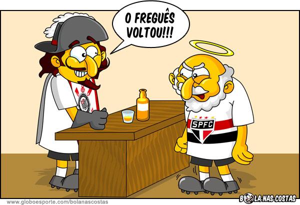 Brasileirão 2011 Bar_corinthians_x_sao-paulo