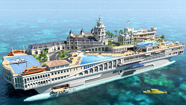 monte carlo helicopter with 1billion Streets Of Monaco Yacht on Propertymap moreover Propertymap further Expensive Luxury Yachts World additionally Hotel De Paris Montecarlo in addition How To Get There.