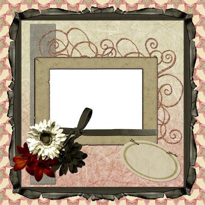 http://farrahsmithdesigns.blogspot.com/2009/02/quick-page-team-challenge-week-3.html