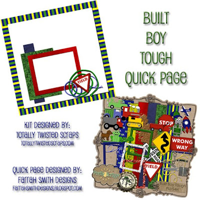 http://farrahsmithdesigns.blogspot.com/2009/09/built-boy-tough.html