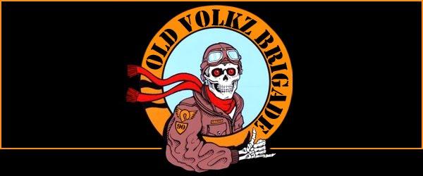 Old Volkz Brigade