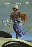 """Novedades de """"Alianza Editorial"""""""