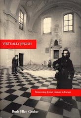 "Buy ""Virtually Jewish"""