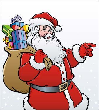 http://2.bp.blogspot.com/_9q2PslrK_Yk/SwEcVwu_7MI/AAAAAAAAAEY/iP58W7DnYtk/s1600/santa-claus-fancy-dress.jpg