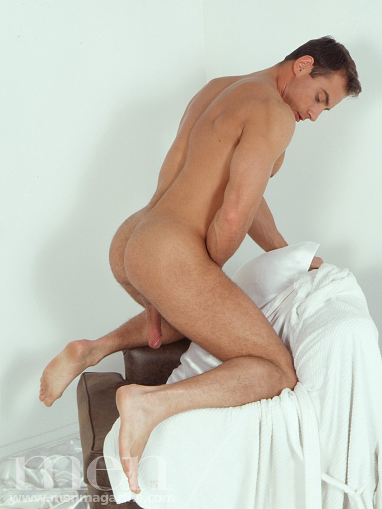 annunci gay foto male escort for gay