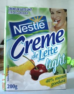 creme_de_leite.jpg