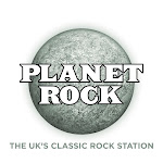 Planet Rock The U.K.'s Classic Rock Station