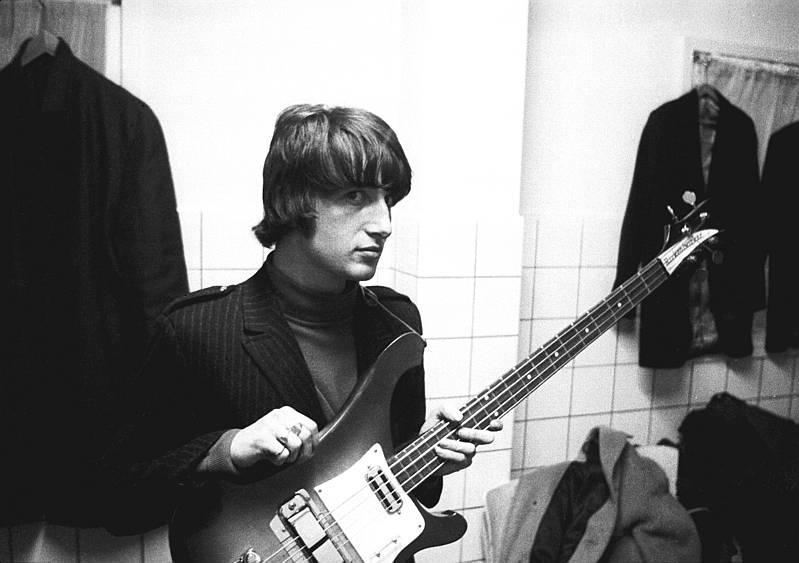 The Kinks - Juke Box Music