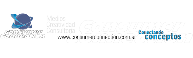 Consumer Connection