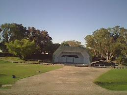 Teatro de verano