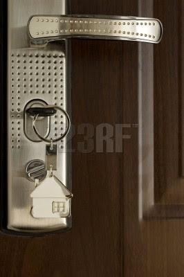 uPVC Door Locks UK