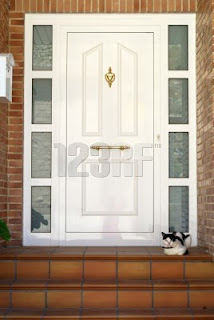 upvc doors uk coloured upvc door cheap price upvc doors