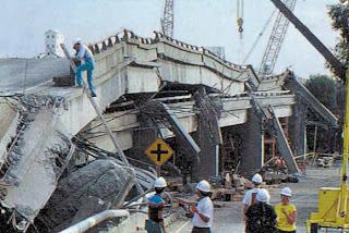Terremotos provocados
