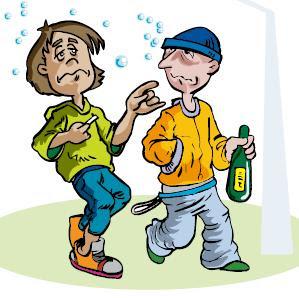 El tratamiento del alcoholismo para casa mogilev