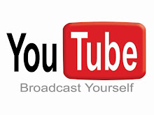 My Youtube Channle