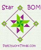 Star BOM