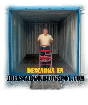DESCARGA LAS IDEAS EN IDEAS  EN CARGO.BLOGSPOT.COM