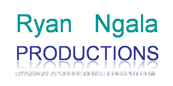Ryan | Ngala Productions