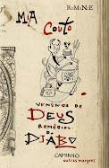 Desvios pelo meu tempo, Um Livro...