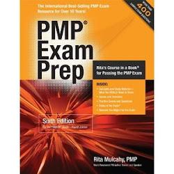Mesinha de Cabeceira: PMP Exam Prep