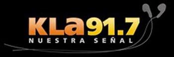 KLA 91.7