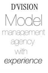 D'Vision Model Managament