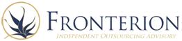 Fronterion, LLC